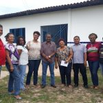 Central do Maranhão receberá ações do programa Maranhão Quilombola