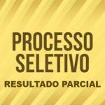 Prefeitura Municipal de Central Divulga Resultado Parcial de Seletivo Múnicipal